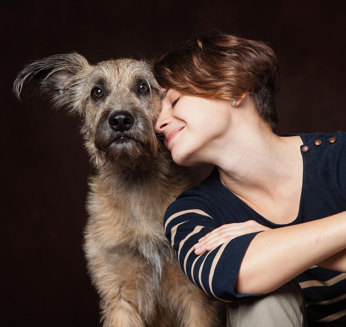Individuelles Training für Sie und Ihren Hund