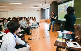 internationale kooperation hundeschule muenchen tokio japan 2   Freude am Hund München
