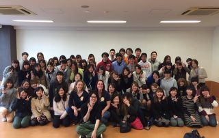 internationale kooperation hundeschule muenchen tokio japan 6 | Freude am Hund München